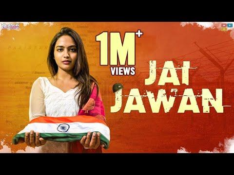 Jai Jawan Ft.