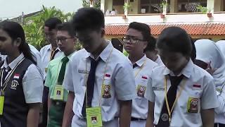 MPLS SMAN 81 JAKARTA