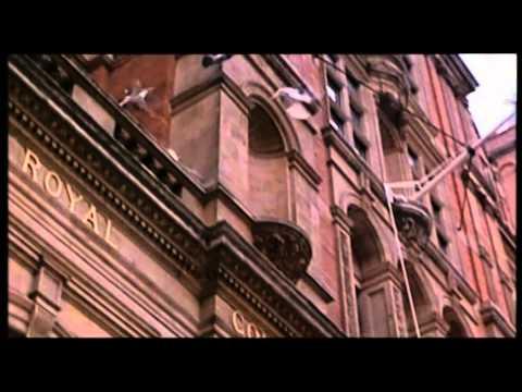 Shine - Trailer (1996) HQ streaming vf