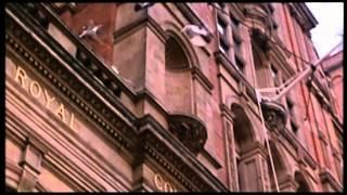Shine - Trailer (1996) HQ
