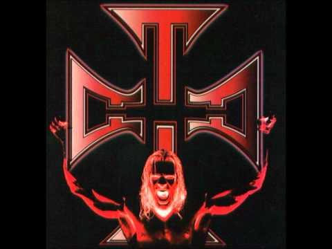 Triple H Theme Song Wm 27 Whom The Bell Tolls & Motorhead