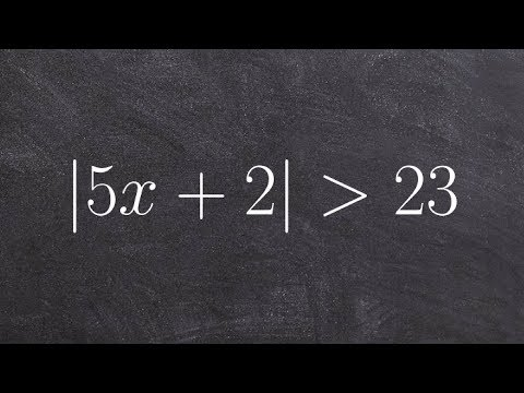 solving-an-absolute-value-inequality