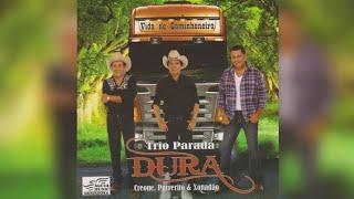Trio Do Brasil - O Outro - Conselho De Pai e Último Julgamento.