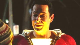 4 Best And 4 Worst Things In Shazam!