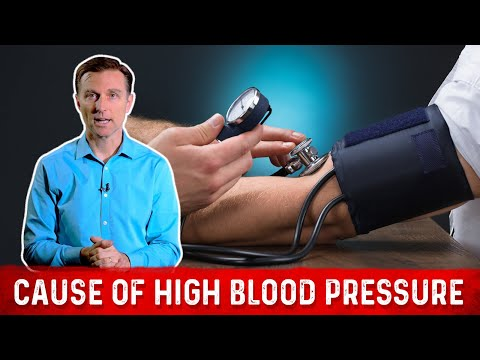 what-really-causes-high-blood-pressure-(hypertension)?