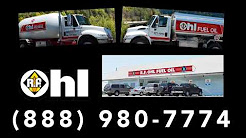 Heating Oil In Saylorsburg PA Call (888) 980-7774