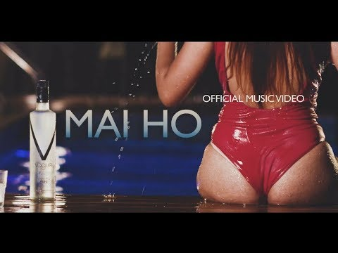 PGGH - MAI HO ( MUSIC VIDEO )