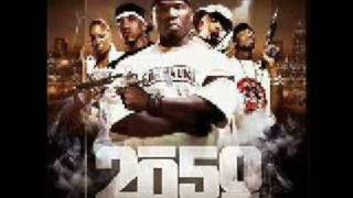 Download 50 Cent - Get Ya Boy MP3 song and Music Video