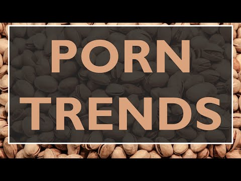 Porn Sex vs Real Sex: The Differences Explained With Food from YouTube · Duration:  1 minutes 48 seconds