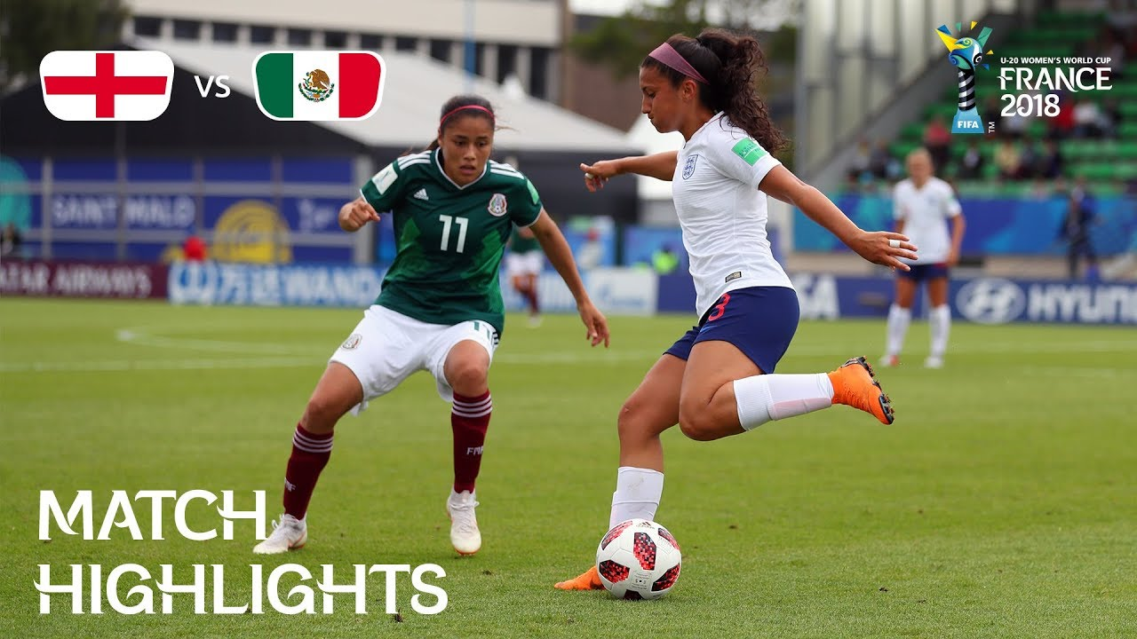 england-v-mexico-fifa-u-20-women-s-world-cup-france-2018-match-20