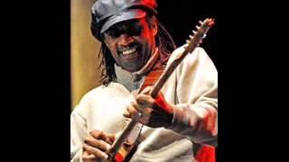 Kenny Neal - Blues Ain