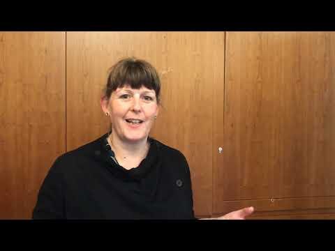 Viv's Transformation from working with Heidi Sawyer