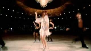 後藤真希 15th Single 「ガラスのパンプス」 歌詞:つんく 作曲:つんく...