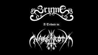 Bruma- Seven tears are flowing to the river (Nargaroth cover)