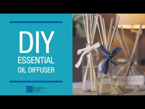 diy:-how-to-make-essential-oil-diffuser