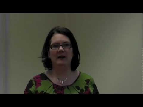 University of Liverpool - Public Understanding of Science (ACF)
