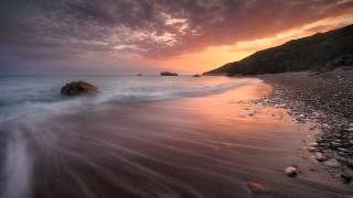 Adam Nickey - Voices (Original Mix)