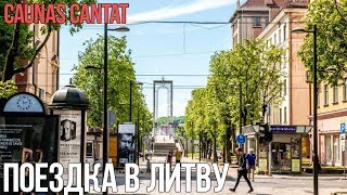 видео Где купить диплом Литовской ССР