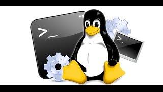 Linux là gì ấy nhỉ? | Techquickie | Vietsub