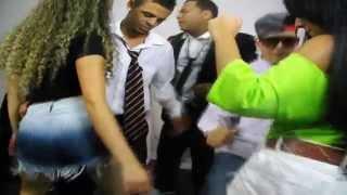 SE BEBER NÃO CASE - MC WESLEY & WESLINHO (08/03 NÃO PERCA !!!)