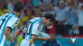 Лучший игрок мира. Делает всё возможное.