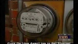 NYC & Texas Save money on Electricity from Con Edison NYC