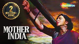 All songs of Mother India [HD] Nargis | Sunil Dutt | Rajendra Kumar | Raaj Kumar - Best Hindi Songs