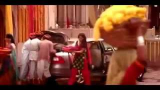 Raja Hasan song for Skoda Rapid Commercial Dekho Aaya Mera Yaar.