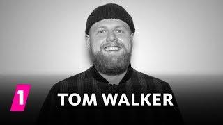 Baixar Tom Walker im 1LIVE Fragenhagel | 1LIVE