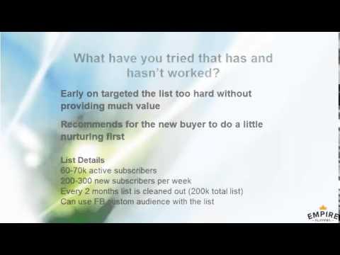 Website For Sale: $4.8K Per Month Website in the Online Marketing Niche