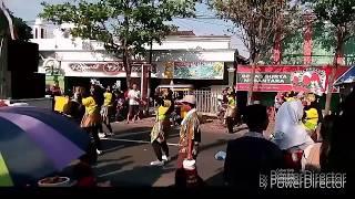 Video KARNAVAL Ngunut-Tulungagung dalam HUT RI KE 72 download MP3, 3GP, MP4, WEBM, AVI, FLV Desember 2017