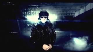 DEATH STATION   KR BOYS Official Video