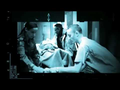 Casualty Series 21 Previously Music (Cleaned)
