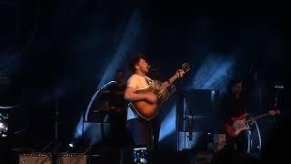 Niall Horan - The Tide - Flicker Sessions Dublin