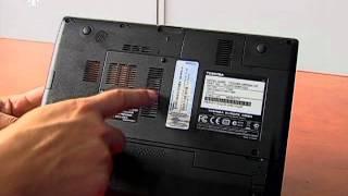 Jak na počítač (50) - Obnova souborů programem Recuva
