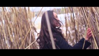 Maddi Jane - Yellow Flicker Remix (Lorde) (Official Music Video)