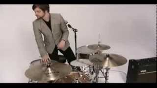 Worry About It Later - The Futureheads