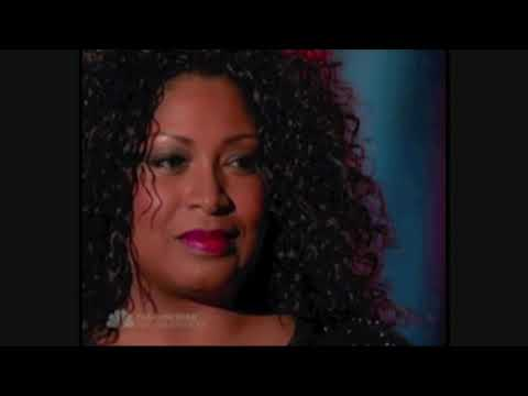 "Kim Yarbrough ""The Voice"" Performances"