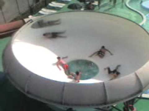 19 nella cipolla dell 39 acquatica di milano gardaland water park 3gp youtube - Piscina acquatica park ...