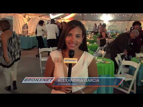 Bronx YMCA Bon Appetit Fundraiser to Benefit Annual Campaign