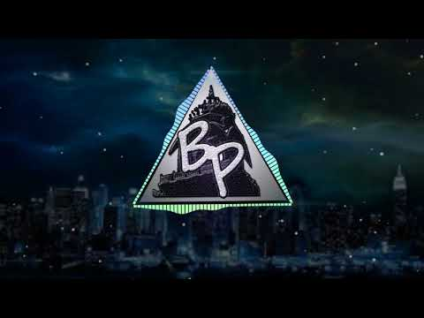 Black Veil Brides - Wake Up (BASS BOOSTED)