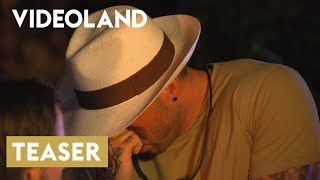 Temptation Island VIPS aflevering 6: de eerste beelden