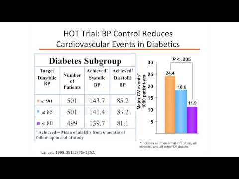 Diabetes Mellitus Clinical Practice Guidelines : A/Prof Sum Chee Fang