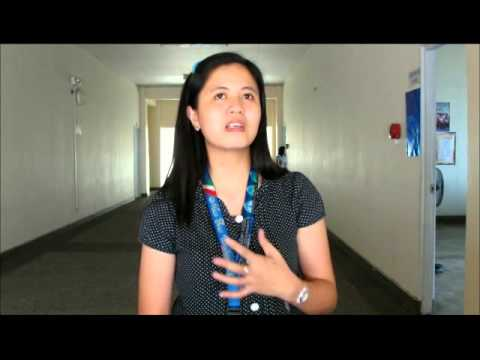 Interview to the teachers about the K-12 Program