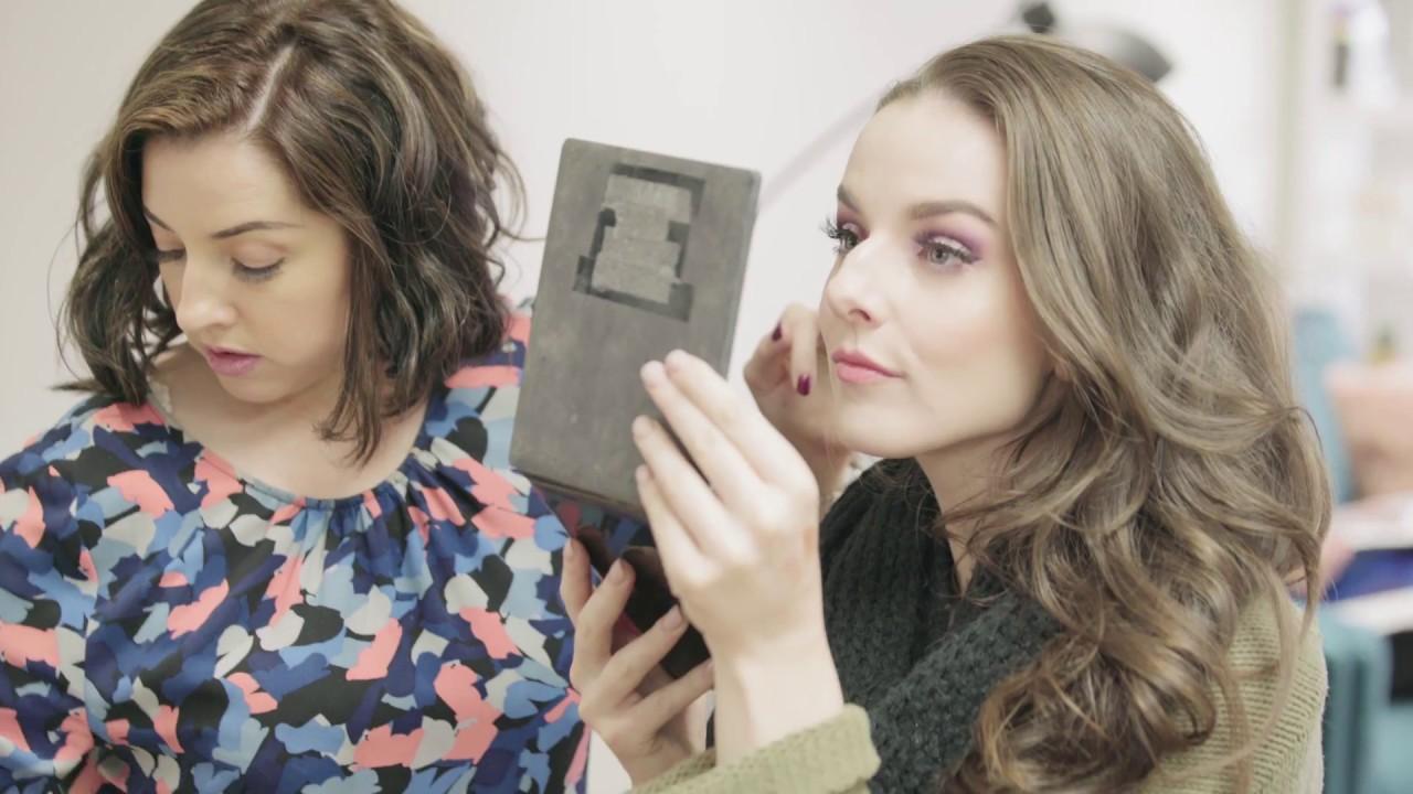 Beauty Therapy Courses - Hair & Beauty - TAFE SA