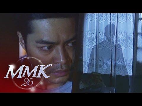 MMK Episode: Victor