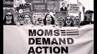 Mother of Gun Victim, Jordan Davis, Speaks Out (w/ Lucy McBath)