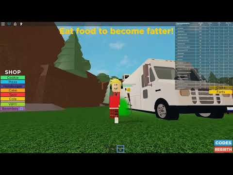 chipmunk-becomes-fattest-person-in-the-world-on-roblox!-(funny-roblox-video)