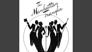 Provided to YouTube by Warner Music Group Java Jive · The Manhattan...