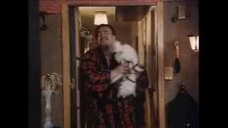 """Ералаш №114 """"Это ваша собака?"""""""